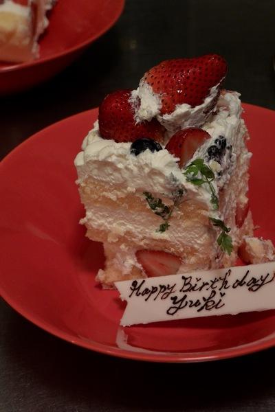 birthday。。。_a0229658_16131266.jpg