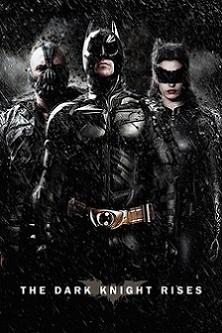 ダークナイト・ライジング (The Dark Knight Rises)_e0059574_17434946.jpg