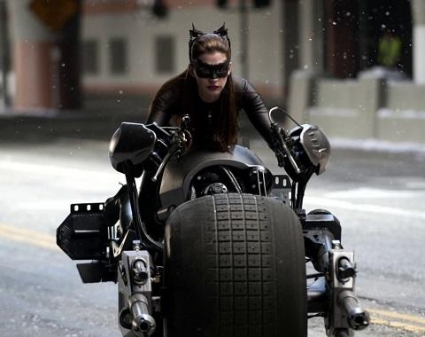ダークナイト・ライジング (The Dark Knight Rises)_e0059574_17442916.jpg