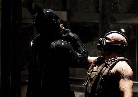 ダークナイト・ライジング (The Dark Knight Rises)_e0059574_1745397.jpg