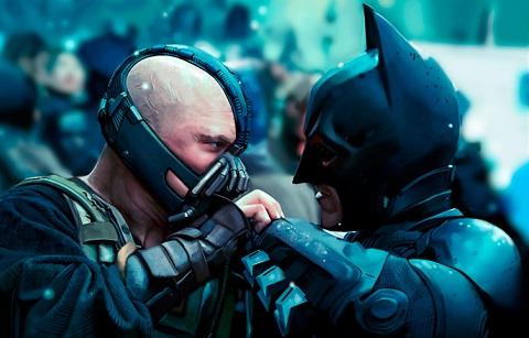 ダークナイト・ライジング (The Dark Knight Rises)_e0059574_1759328.jpg