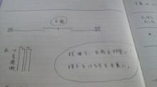 f0375580_17094891.jpg