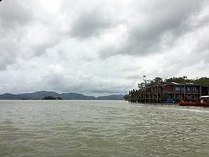 ミャンマーへ_f0144385_15400631.jpg