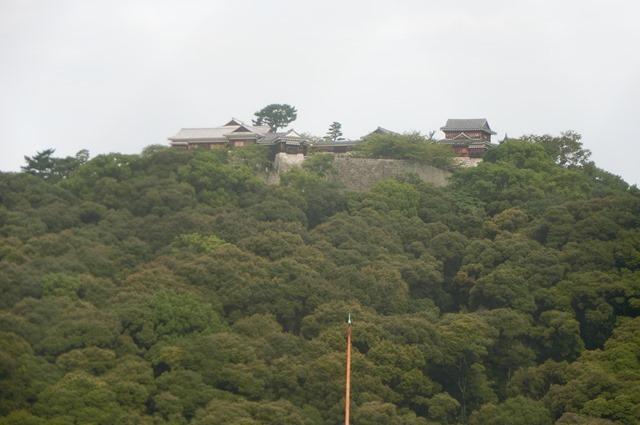 女性の美意識と生活習慣・・・若く、美しくあるために、松山市の路面電車_d0181492_18290312.jpg