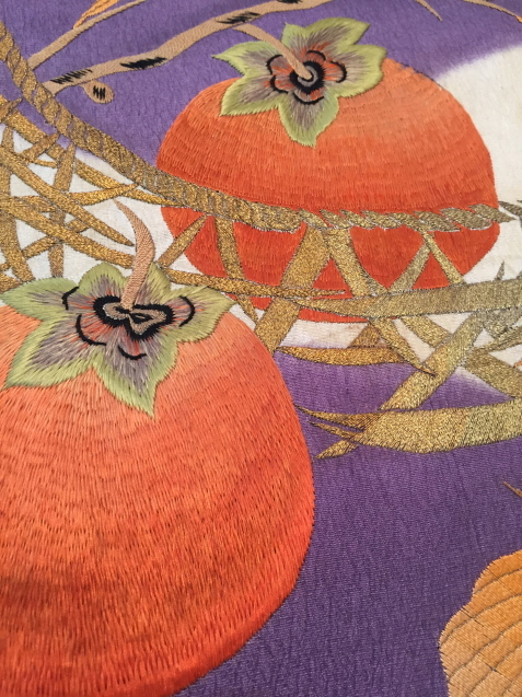 10月8・9日「暮らし家ー秋の市ー空フル〜カラフル〜」開催決定♪_c0321302_17125754.jpg