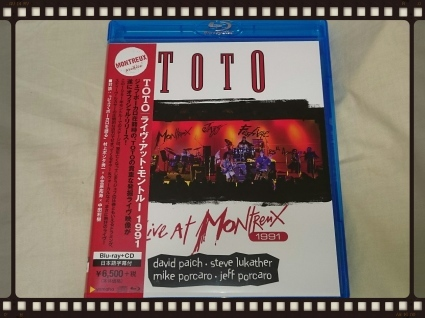 TOTO / Live At Montreux 1991_b0042308_00033711.jpg