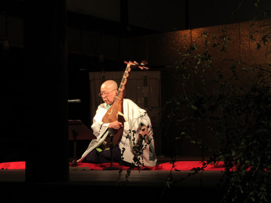 下鴨神社 名月管弦祭_e0048413_17262982.jpg