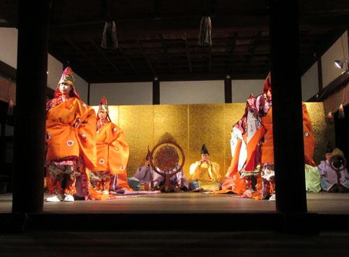 下鴨神社 名月管弦祭_e0048413_17264239.jpg