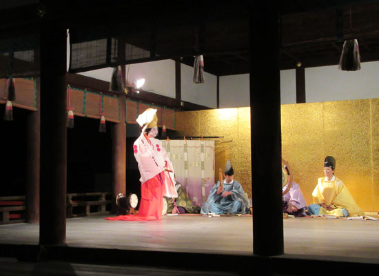 下鴨神社 名月管弦祭_e0048413_17272541.jpg