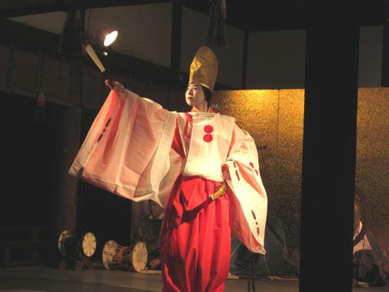 下鴨神社 名月管弦祭_e0048413_1727384.jpg