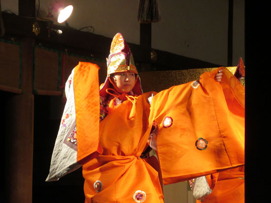下鴨神社 名月管弦祭_e0048413_1727832.jpg