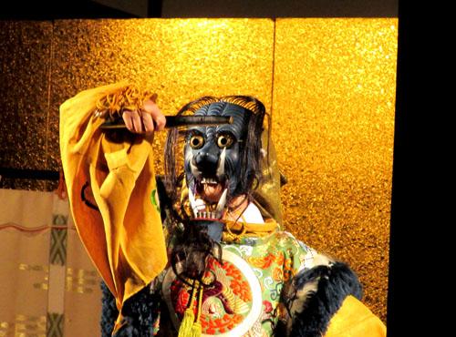 下鴨神社 名月管弦祭_e0048413_1728414.jpg