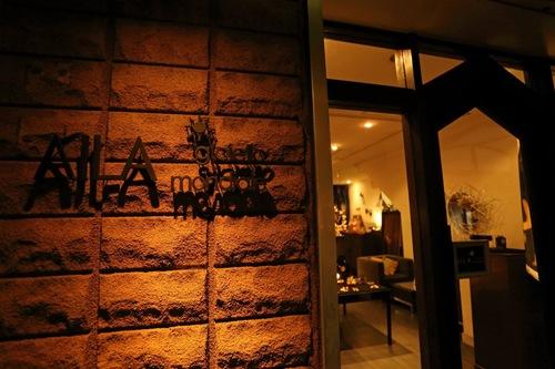 9月25日〜10月5日までの期間、芦屋店、臨時休業いたします、_b0115615_2075571.jpg