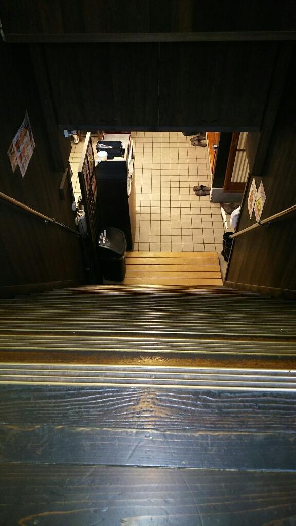 いらっしゃいませ!!川豊本店へようこそ!!_a0218119_18070963.jpg