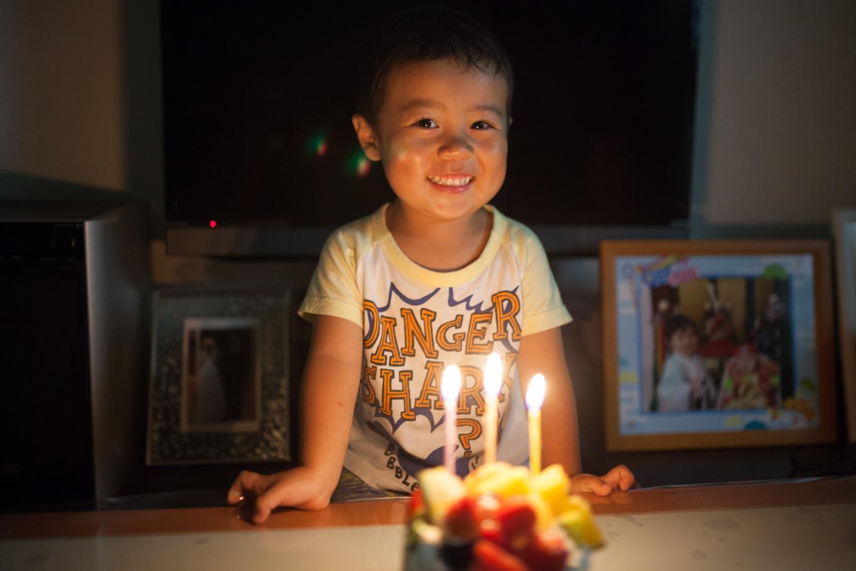Birthday Party_c0369219_12284106.jpg