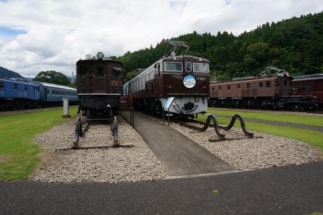 鉄道の歴史に触れてみました_d0035921_18272766.jpg