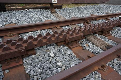 鉄道の歴史に触れてみました_d0035921_182875.jpg