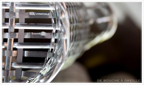 Christofle porte bouteille クリストフル製 アンティークのパニエ ボトルバスケット_d0184921_17381928.jpg
