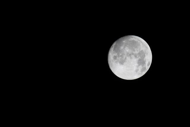 中秋の名月_f0348831_08061969.jpg