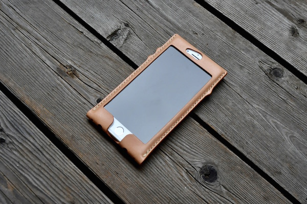 iphone 7 leather case_b0172633_20221761.jpg