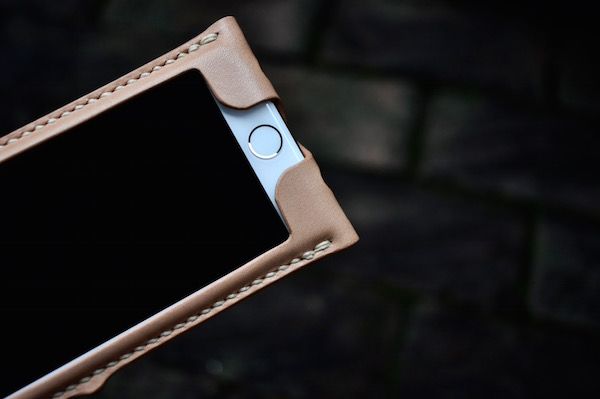 iphone 7 leather case_b0172633_20222494.jpg