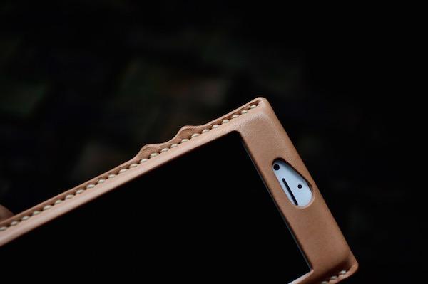 iphone 7 leather case_b0172633_20222535.jpg