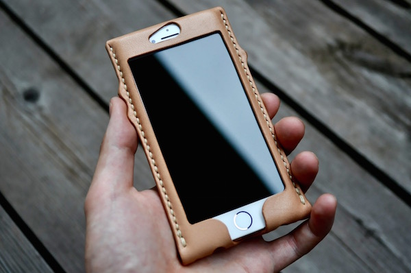 iphone 7 leather case_b0172633_20222843.jpg
