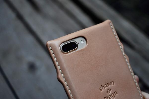 iphone 7 leather case_b0172633_202261.jpg