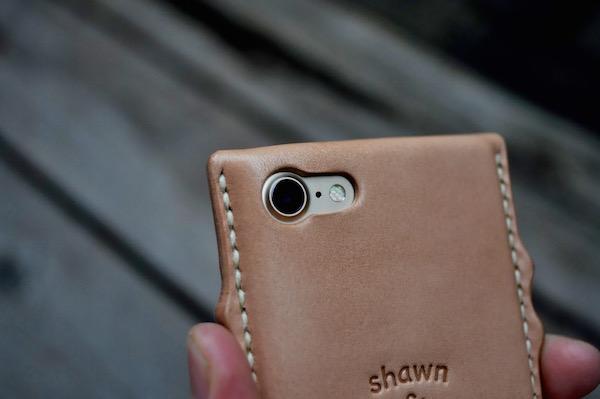iphone 7 leather case_b0172633_2022885.jpg