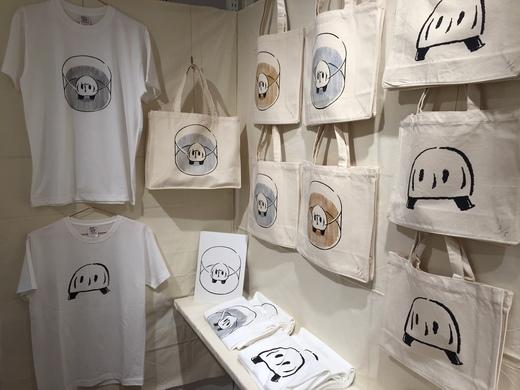 9/16~9/28 Uchibori Simpe Mini Exhibition 開催のお知らせ_f0010033_16321595.jpg