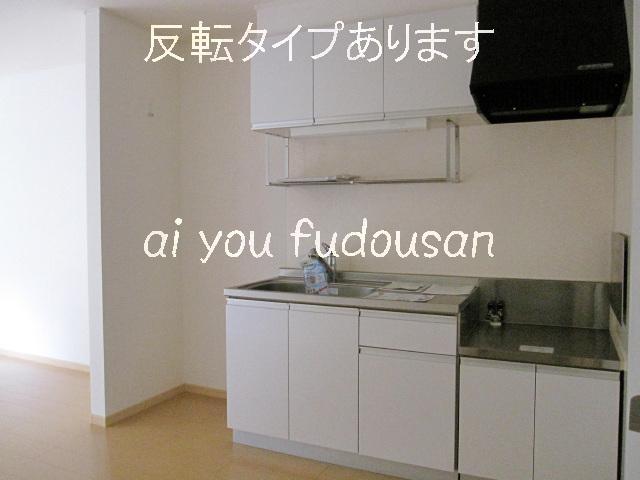 b0170834_18450799.jpg