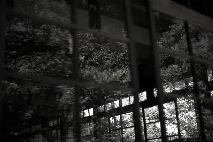 8月の秋田 9 真山神社(4cut)_e0342136_19094285.jpg