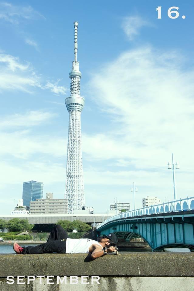 日めくりカレンダー 9月16日〜_b0188941_07590436.jpg