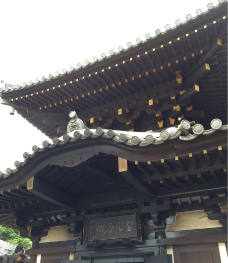 宮島弥山〜霊火堂の消えずの火〜_f0183846_19105897.jpg
