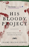 His Bloody Project_b0087556_23555218.png