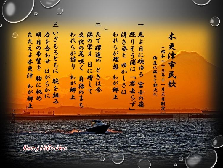 f0214467_04571684.jpg