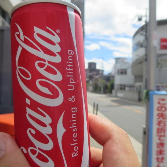 トヨクニハウスに行ってみた_c0001670_20080108.jpg