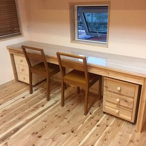 木工教室で作った家具が完成!_b0112371_11535938.jpg