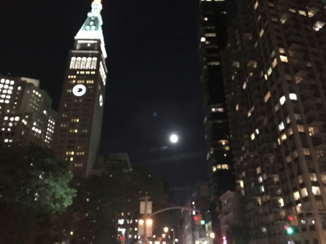 NEW YORK!_e0309971_19045114.jpg