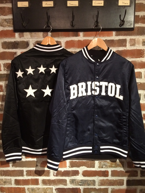 F.C. Real Bristol 3rd delivery._c0079892_19512865.jpg