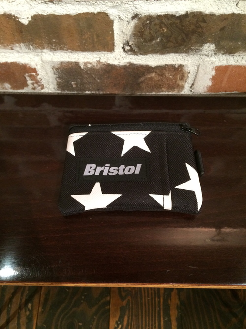 F.C. Real Bristol 3rd delivery._c0079892_19553460.jpg
