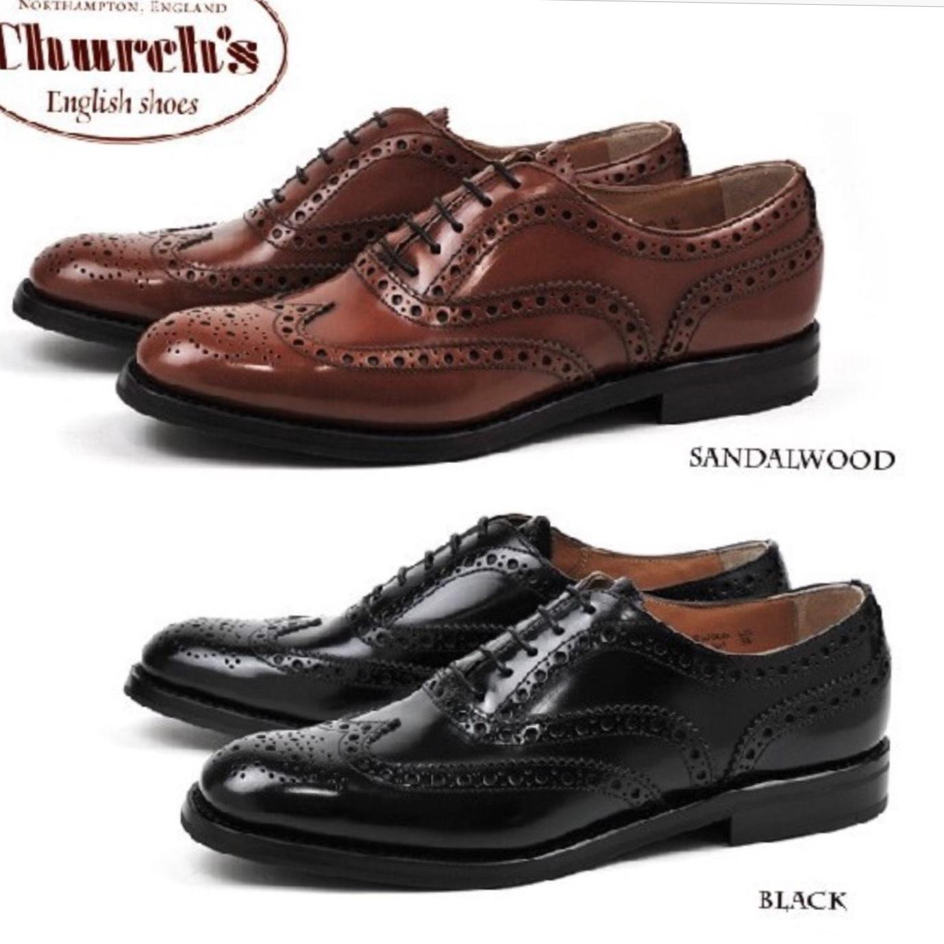 madameHの靴の変遷…紐靴とローファー_b0210699_00442078.jpeg