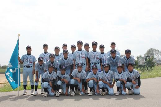 秋季阪南支部予選開幕_f0209300_17433771.jpg