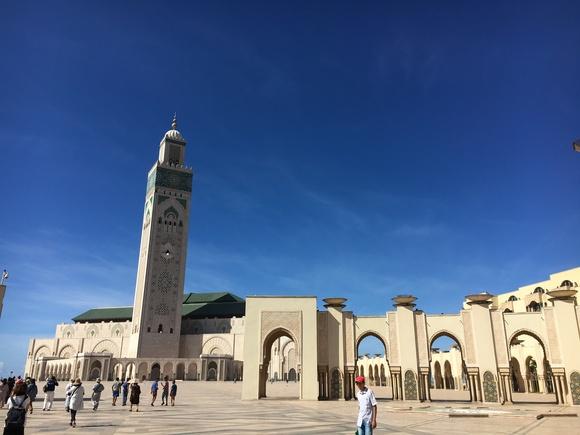 モロッコより_a0100706_5505294.jpg