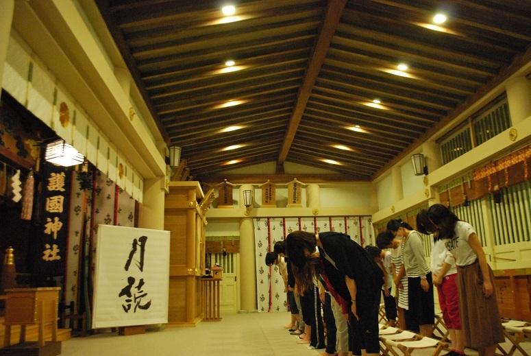 月読-TSUKIYOMI- 第五幕 第二夜_f0067122_15463766.jpg