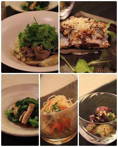 うちの夕食_c0141025_00293852.jpg