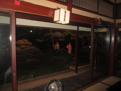 """""""芭蕉祭""""朗読会「せいさくの彼岸」_f0289632_91059100.jpg"""
