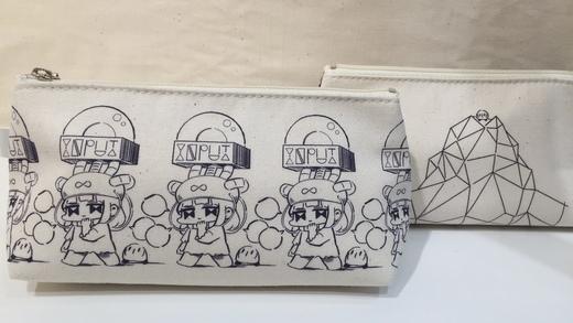 9/16~9/28 Uchibori Simpe Mini Exhibition 開催のお知らせ_f0010033_20441066.jpg