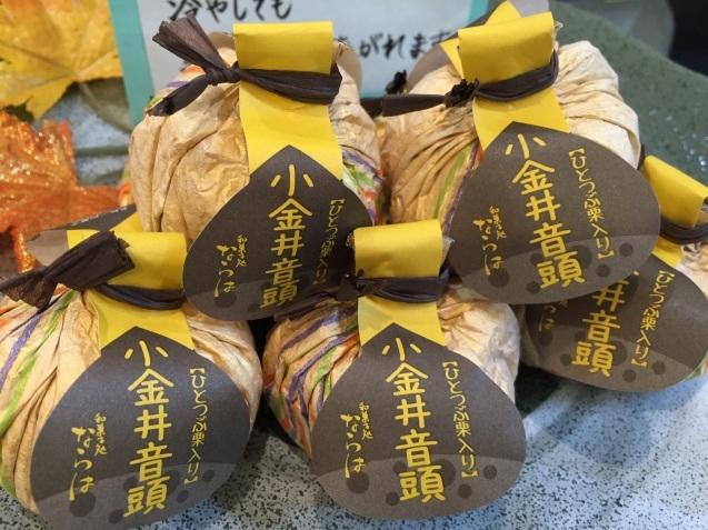 ならは、秋の和菓子屋_a0103940_04045221.jpg