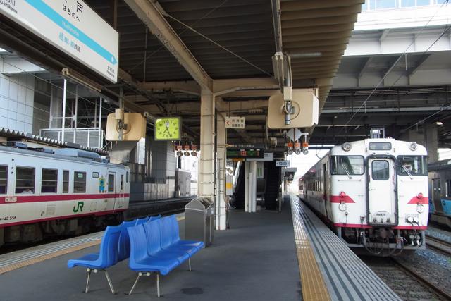 f0321847_20103946.jpg